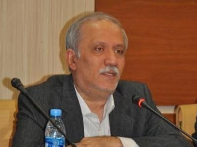 ویروس آنفلوانزا قاتل 15 ایرانی، مبتلایان خود درمانی نکنند