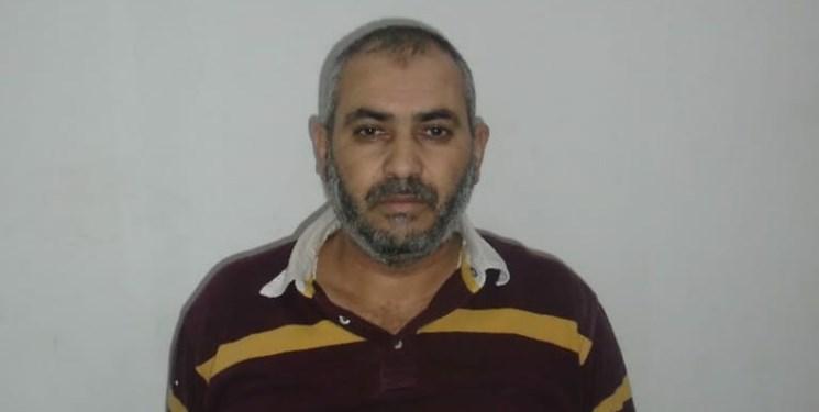 بازداشت یک مسئول اقتصادی داعش در رقه سوریه