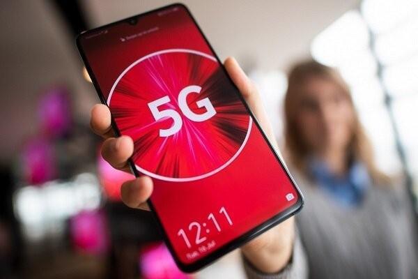 کرونا مشترکان فناوری 5G را افزایش خواهد داد