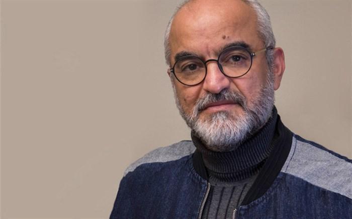 معیارهای داوری برگ&zwnjریزان تهران