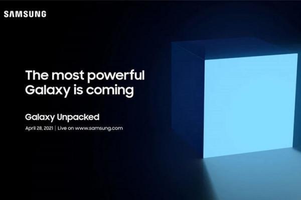 معرفی قدرتمندترین گلکسی سامسونگ در اردیبهشت